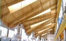 cubierta-alabaeada-madera02