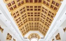 estructura-madera-01
