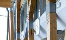 estructura-madera-03