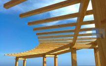pergola-madera-resort-02