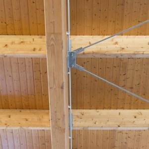 estructura-madera-04