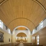 Iglesia en Navalcarnero