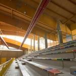 Polideportivo en Colmenar Viejo