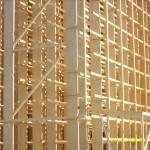 edificio-madera-cerca[1]