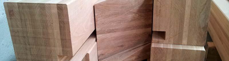 calidad-madera-01