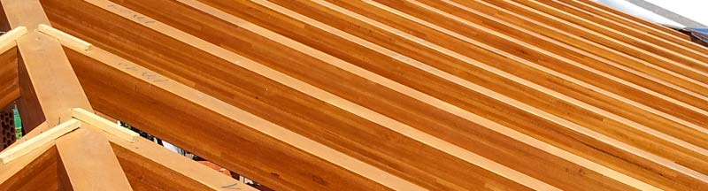 calidad-madera-02