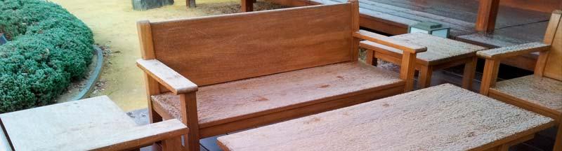 calidad-madera-03