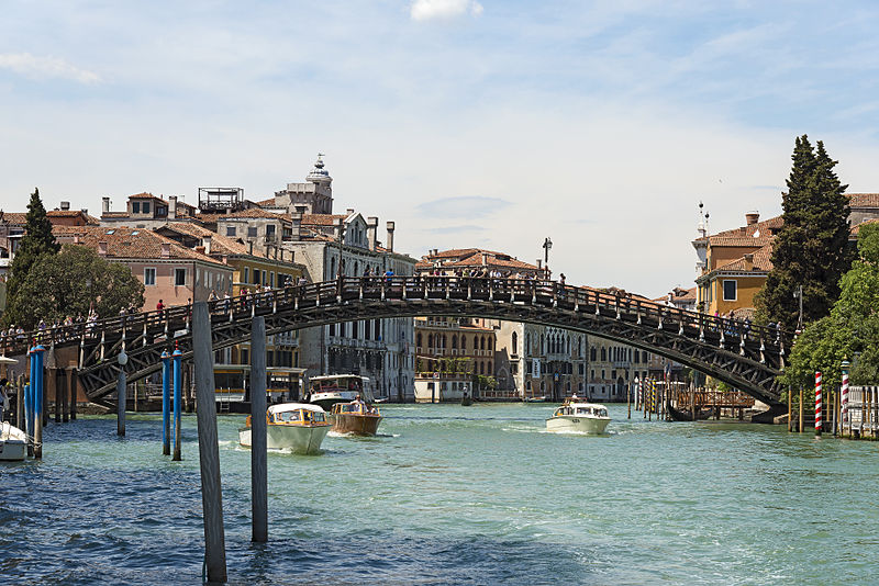 Accademia_bridge_in_Venice_(South_East_exposure)